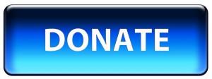 bigstock-Donate-Button-13675682-300x112.jpg