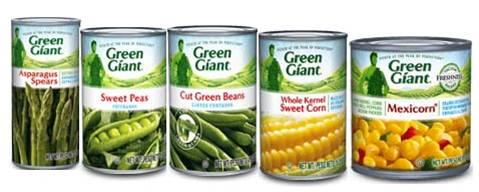 canned veggies.jpg