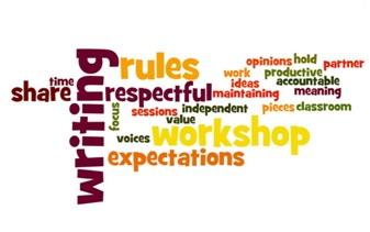 Writing - Rules.jpg