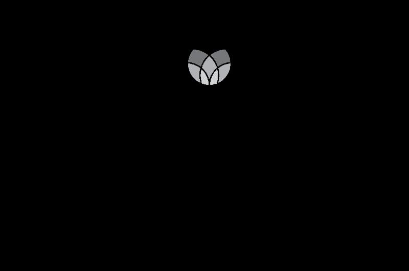 Logo Unity of prescott Black.png