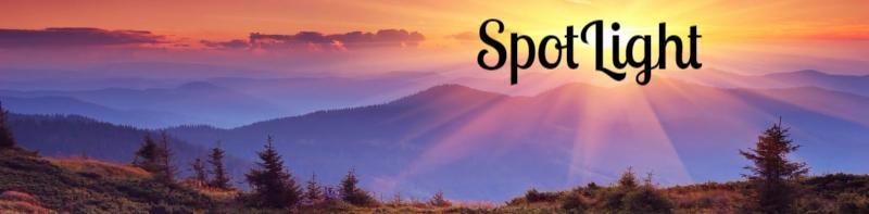 Banner - spotlight1.jpg