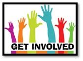 Volunteer Get Involved.jpg