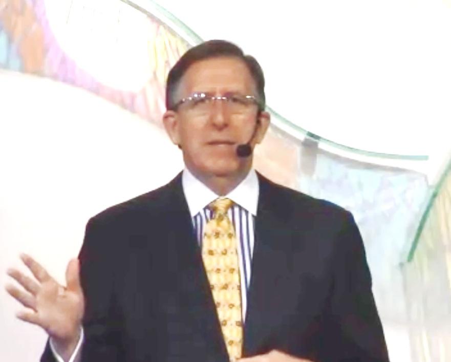 Rev Richard Rogers.jpg