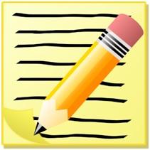 Writing - Author.jpg