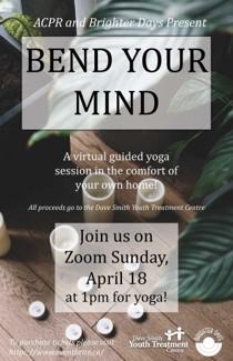 bend your mind.jpg