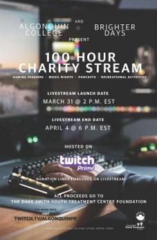 100 hr stream.jpg