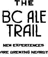 BC Ale Trail Logo 2020