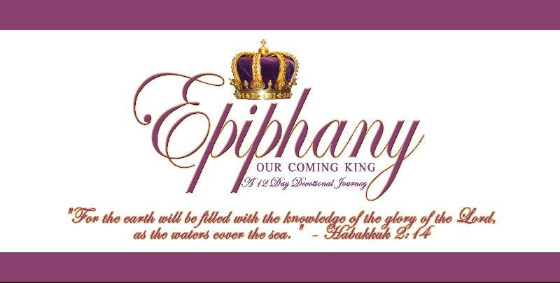 Epiphany_header
