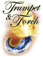Trumpet & Torch Ministries