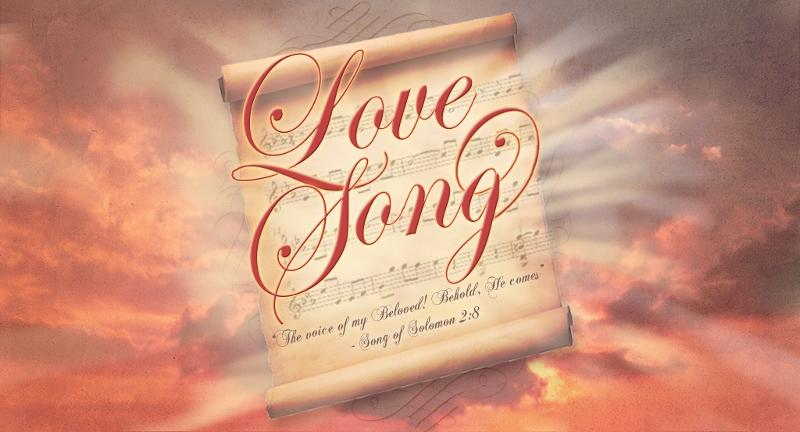 Love Song_large header