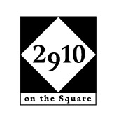 2910 Logo