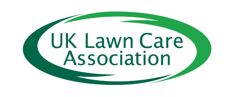 UK Lawn Care Association