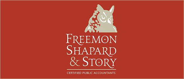 Free_pm Sjar_ard _ Story Logo