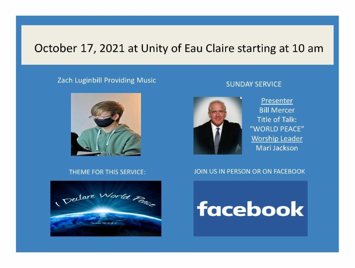 Oct 17th Facebook.jpg