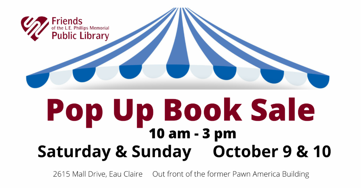 Friends of Library Pop Up Sale.png