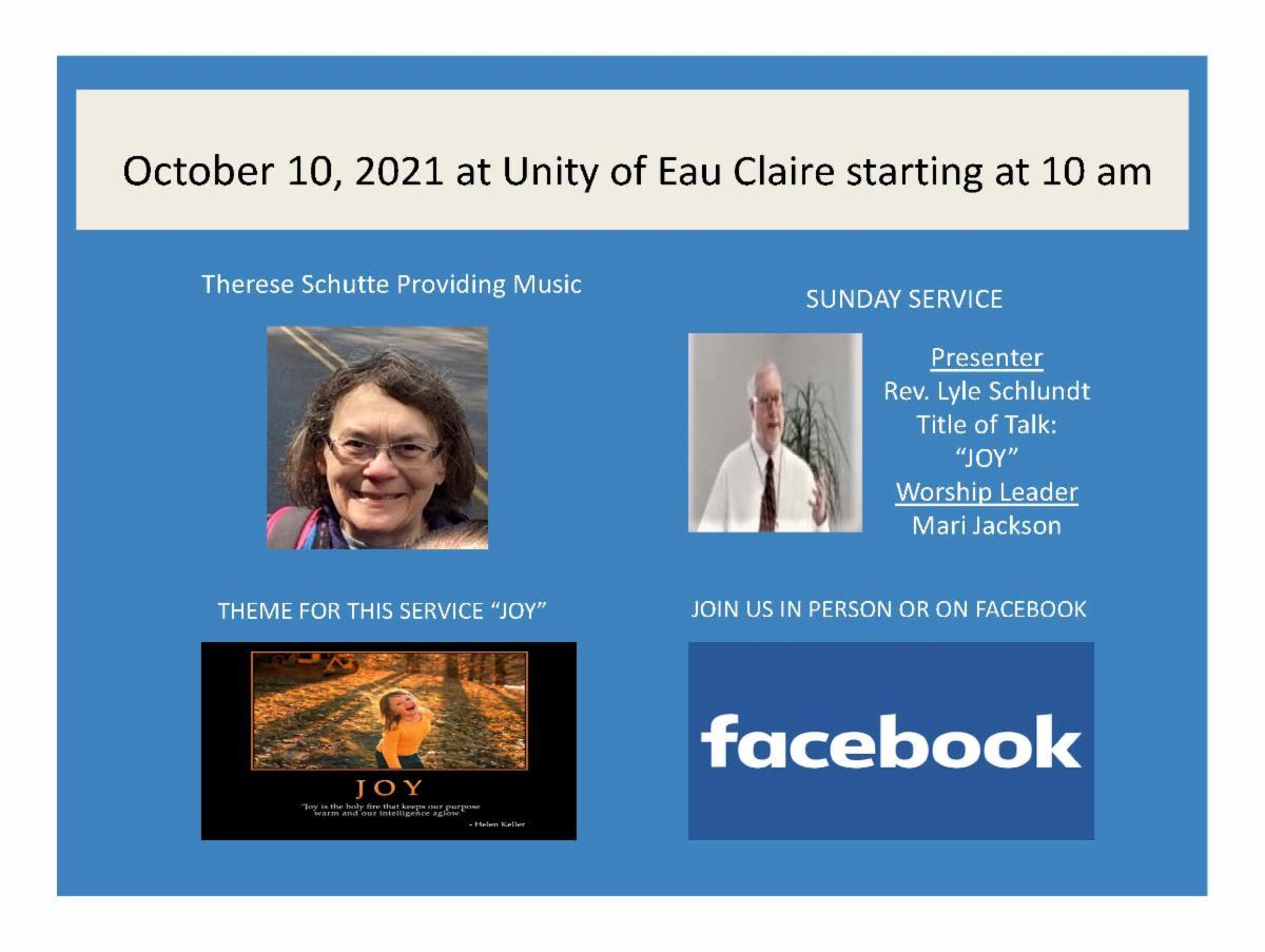 Facebook Slide 10-10-2021.jpg