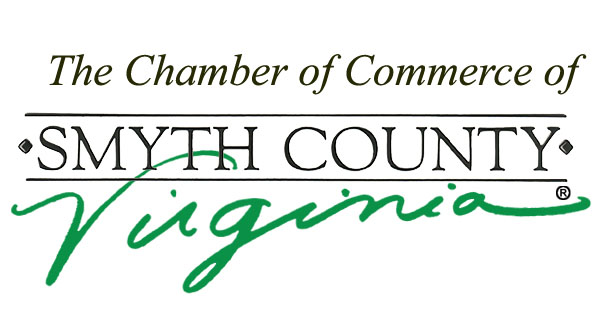 Upcoming Events in Smyth County
