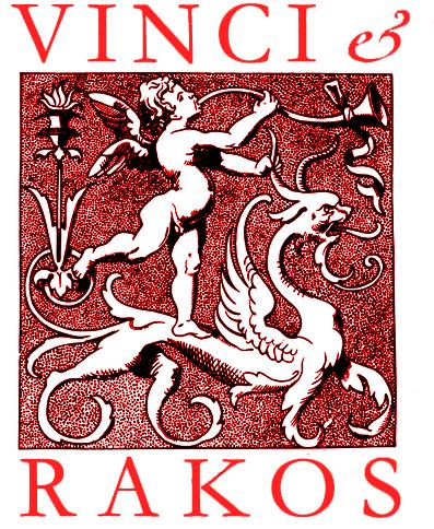 V&R Logo (Red)