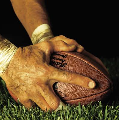 football-hands.jpg