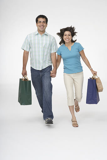 couple_shopping.jpg