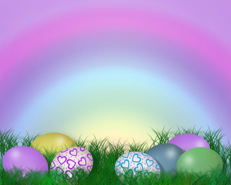 eggs_on_grass_rainbow.jpg