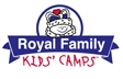 RFKC logo