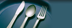 shiny-silverware-sm.jpg