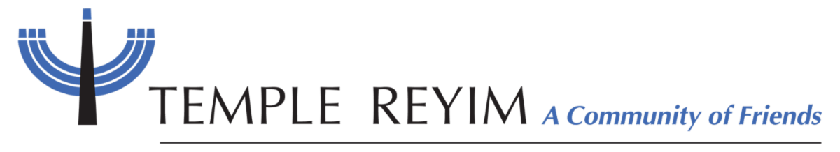 Reyim logo