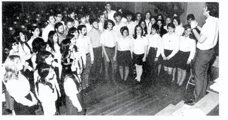 Zamir 1970