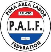 Pima Area Labor Federation