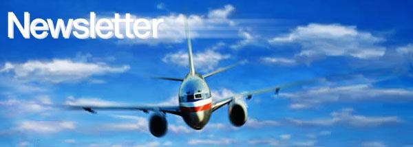 newsletter-airplane.jpg