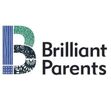 Brilliant parents 2