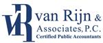 van Rijn & Associates
