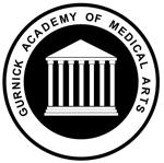 Gurnick Academy of Medical Arts
