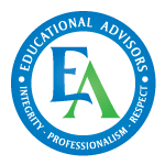 Educational Advisors