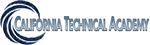 CA Technical Academy