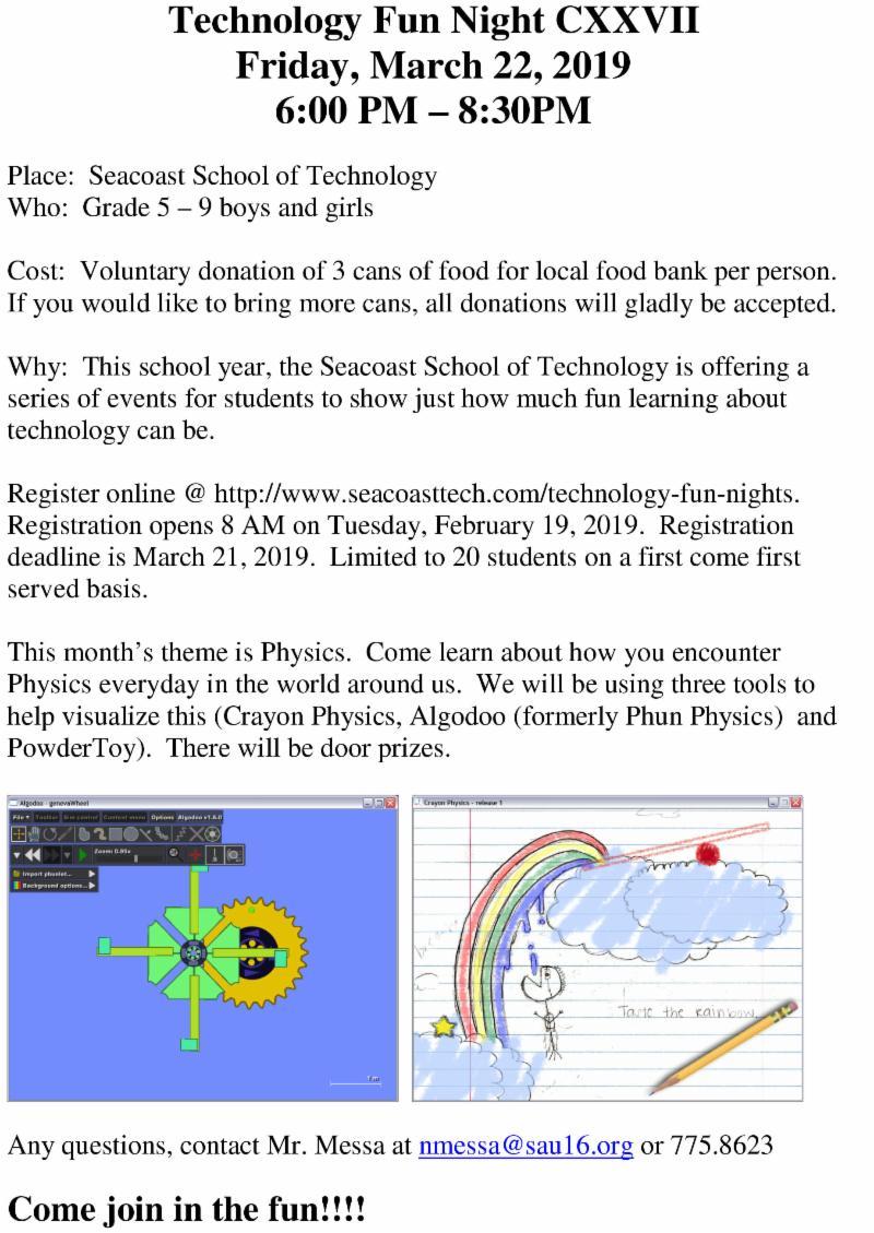 Points of P R I D E  Newsletter