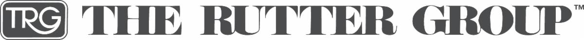 The Rutter Group logo