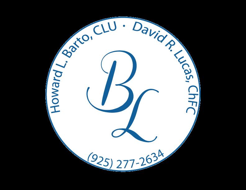 Barto Lucas logo