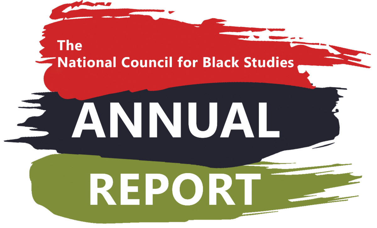 NCBS Annual Report Logo .png
