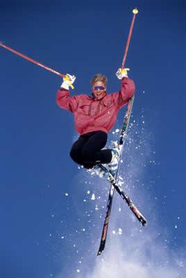 ski-jump.jpg