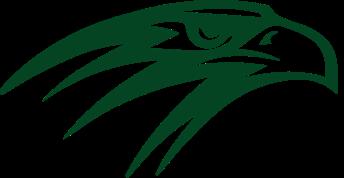EV Eagle Head