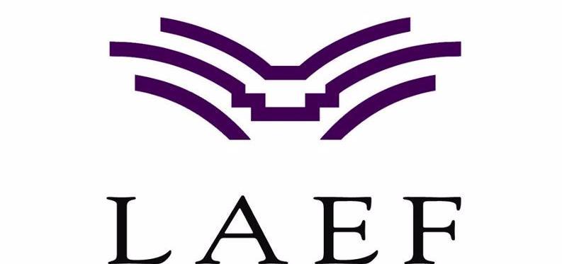 LAEF Logo2