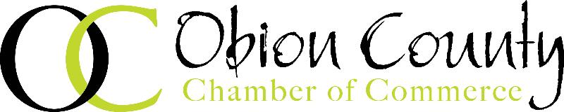 Obion County Chamber of Commerce