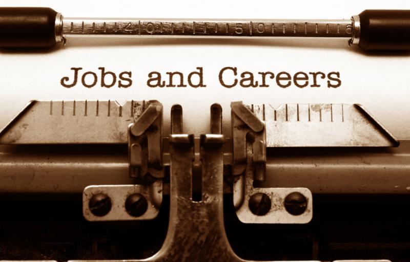 jobs_and_careers.jpg