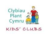 CPCKC New logo