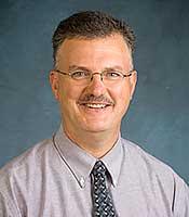 Dr. Kevin Haussler