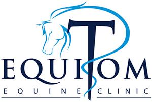 EquiTom logo