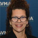 Dr. Cynthia Otto