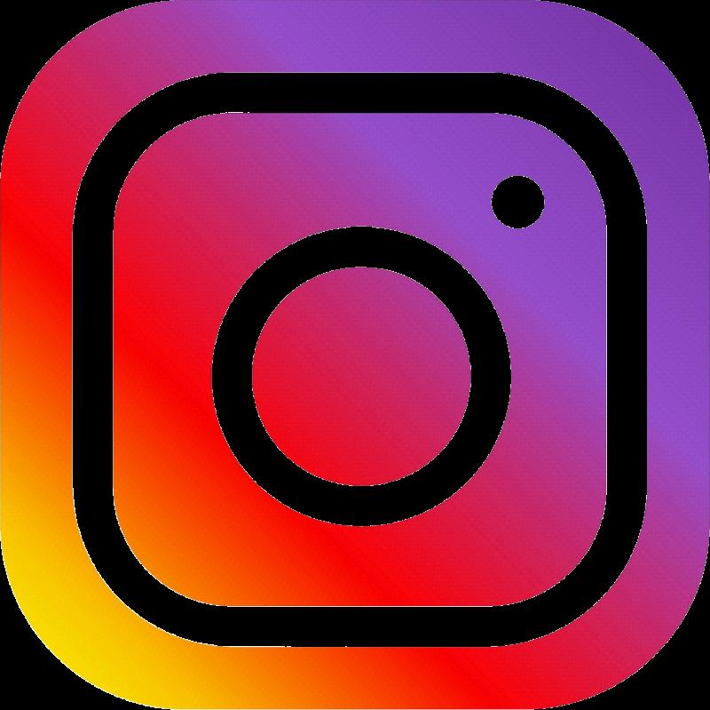 Logo that reads Instagram